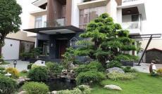 Chỉ còn duy nhất căn nhà MT đường Phạm Đình Toái, P. 6, Q. 3. Bán giá 75 tỷ