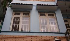 Bán nhà góc 2 mặt tiền đường Lê Văn Sỹ - Trường Sa, Q3, 7.2x17m, giá chỉ 24 tỷ, LH: 0908723981 Hữu Minh