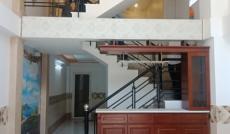 Bán Nhà Lý Thái Tổ quận 10 , 40m2  giá chỉ 4,8 tỷ.