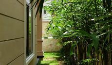 Cần bán gấp 1 căn nhà phố vườn Golden Mansion, 119 Phổ Quang, Phú Nhuận