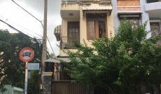 Một căn nhà nhiều kỷ niệm tìm chủ mới yêu thương BÁN GẤP TRONG TUẦN