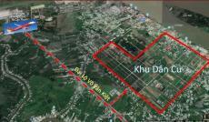 Bán đất nền stella mega city kdc Ngân Thuận giá CĐT sổ đỏ riêng gọi ngay 0902422478