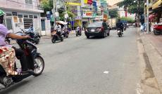 Căn góc duy nhất 2 MT Nguyễn Thiện Thuật Q3 ngang 4m 3 lầu giá 18.6 tỷ
