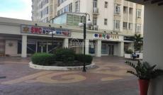 Cho thuê shop Sky Garden 3, Phú Mỹ Hưng, 25m2, cho thuê 14tr/tháng. LH: 0914241221 (Ms.Thư)