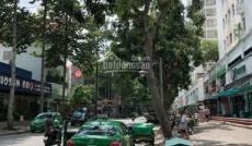 Cho Thuê Mặt bằng shop đường Phạm Văn Nghị , khu trung tâm kinh doanh nhộn nhịp nhất Phú Mỹ Hưng, Quận 7. LH: 0914241221
