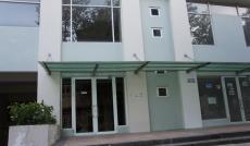 Cần cho thuê gấp căn Shop Sky Garden 3, 160m2, giá cực rẻ 24 triệu/tháng, LH: 0914241221 (Ms.Thư)
