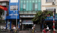 Nhà bán chính chủ MT đường Phan Xích Long,Quận Phú Nhuận.Giá 70 tỷ