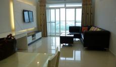 Cần bán căn hộ Him Lam Nam Khánh Q8.92m,2pn,tầng cao thoáng mát,vị trí mặt tiền đường Tạ Quang Bửu giá 2.5 tỷ Lh 0932204185