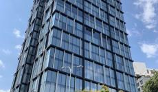 Bán toà nhà building mặt phố Nam Kỳ Khởi Nghĩa Quận 3,H+13 Lầu.Giá 420 tỷ
