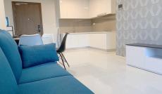 Cần bán căn hộ Masteri An Phú 2PN, 74m2,nội thất hoàn thiện, view Lanmark 81, giá : 4.1 tỷ, LH:0909440460