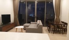 Cần bán căn hộ The Nassim Thảo Điền 2PN, 84m2, full nội thất, view thoáng, giá 5.8tỷ, LH 0909440460