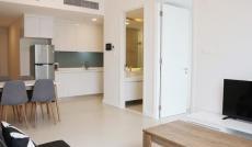 Cần bán căn hộ Gateway Thảo Điền 2PN, 90m2, căn góc, full nội thất, giá 5.1 tỷ, LH: 0909440460