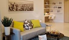Bán căn hộ Estella 3PN, 124m2, full nội thất, view công viên nội khu, giá 5.7 tỷ, LH: 0909440460