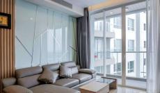 Cần bán căn hộ Sadora quận 2, 113m2, 3PN full nội thất, view Mai Chí Thọ, giá 7 tỷ, LH: 0909440460