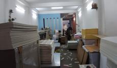 CẦN bán xưởng gâp binh tân .dt 300m. giá rẻ 50 triêu /met