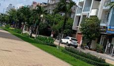 Bán Nhà hẻm 7m Nguyễn Thế Truyện P Tân Sơn Nhì dt 4mx17m 2 lầu st mới giá 7.5 tỷ