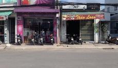 Nhà Bán Chính Chủ Mặt Tiền Đường Khuôn Việt- Âu Cơ Quận Tân Bình.Giá 14,5 Tỷ