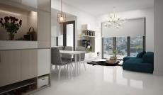 Cần bán căn hộ The Estella 3PN, 148m2, full nội thất, view hồ bơi, giá: 7.4 tỷ, LH: 0909440460