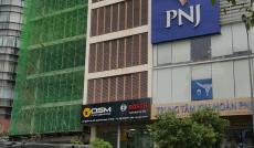 Cho thuê nhà mặt tiền Nguyễn Văn Trỗi 35tr/ tháng liên hệ 0937567140 Vy