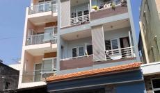 Cho thuê nhà đường Hoa Huệ, Phường 7, Quận Phú Nhuận, 4x10, 3 lầu, 35 triệu, 0908636184