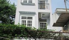 Nhà đẹp thế này mà khách bỏ qua thì tiếc quá! BT khu 280 Lương Định Của, 4 LẦU---Chỉ có 147tr/m2.