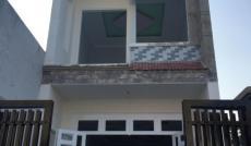 Bán nhà mặt tiền đường Nguyễn Duy Hiệu, P. Thảo Điền, Q. 2, 7,5x16m DTCN: 110m2 T4 lầu giá 20 tỷ TL