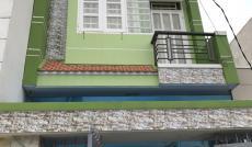 Bán nhà mặt tiền đường Số 2, P.Thảo Điền, Q.2 10 x 11m HĐT: 127 triệu/tháng trệt 5 lầu giá 25.5 tỷ