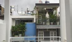 Cần bán gấp nhà Hẻm xe hơi đường Huỳnh Văn Bánh