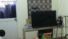 Cần bán gấp căn hộ Him lam 6A khu trung sơn quận Bình chánh, DT 60m, 2pn. Liên hệ Nguyên 0775788725