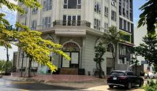 Tòa nhà văn phòng quận 2 TML Office giá rẻ, chỉ 234 nghìn/m2/tháng