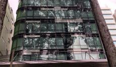 Bán nhà góc 3 MT Võ Thị Sáu (Trần Quốc Thảo, Trần Quốc Toản), quận 3, DT 25mx28m, giá tốt 300 tỷ