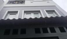 Bán tòa nhà mặt tiền Phạm Ngọc Thạch, Quận 3, 6.6mx29m, 6 lầu, giá 86 tỷ, thu nhập 350 triệu/tháng
