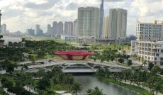 Bán gấp căn hộ Sarica 143m2, có sẵn nội thất. View công viên, L81, và Quận 1. Giá 16 tỷ còn TL