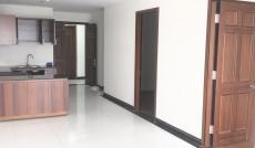 Cho thuê nhà riêng tại Quận 8, Hồ Chí Minh diện tích 78m2  giá 12 Triệu/tháng