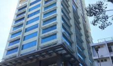 Bán Khách Sạn Mặt Tiền Pasteur phường 6 Quận 3.CN:707m2.Giá 485 Tỷ