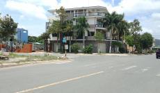 Bán Đất Tại Đường Số 34 Quận Bình Tân, Gần Aone Bình Tân, DT:200m2.Giá 24 tỷ