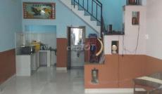 Chính chủ cho thuê Nhà 1trết 1lầu 70m thoáng mát có giếng trời tại địa chỉ: 58/16e1, Nguyễn