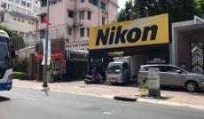 Bán căn nhà đường Nguyễn Văn Trỗi, Phú Nhuận, DT: 170m2. Giá 33,5 tỷ