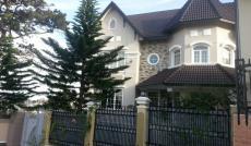 Bán Biệt Thự Tại Đường Nguyễn Đình Chiểu Quận 1.Giá 42 Tỷ