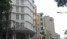 Cho thuê nhà nguyên căn góc 3 mặt tiền hẻm đường Lê Văn Khương, Quận 12
