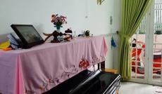 Khu Vip- Hiếm- Bán nhà hẻm 42 Trương Quốc Dung p10 Phú Nhuận 4 Tầng, 3PN giá 5.3 tỷ