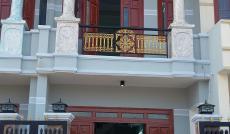 Chính chủ bán gấp nhà, vị trí đẹp 30/ Thích Quảng Đức, P5, Q. Phú Nhuận. 1 lầu, 5.1 tỷ 0908636184
