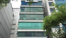 Nhà Bán Mặt Tiền Đường Võ Văn Tần Phường 6 Quận 3.Giá 185 tỷ