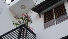 Chính Chủ kẹt tiền cần bán gấp nhà đẹp Huỳnh Tấn Phát, Q7, Dt 4,5x17m, 4 lầu. Giá 5,8 tỷ