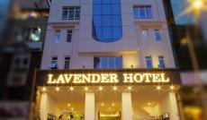 Cho Thuê Khách Sạn 3 Sao Mặt Tiền Đường Nguyễn Thị Nghĩa Quận 1 Có 110 Phòng.Giá 75.000$