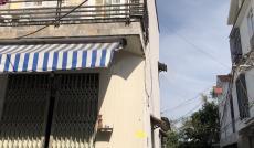 Cần bán nhà hẻm xe hơi 1806 Huỳnh Huỳnh Tấn Phát, Nhà Bè, Dt 3,5x9m. Giá 1,45 tỷ