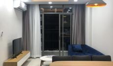 Bán căn hộ Jamona Height 55m2 đầy đủ nội thất, chỉ cần thanh toán 2,25 tỷ nhận nhà ngay