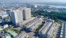 Kẹt tiền cần bán gấp căn 3PN Jamona Heights giá 3 tỷ (100%). LH 0397575579 xem nhà