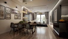 Cần bán gấp căn hộ cao cấp Cảnh Viên 1, Phú Mỹ Hưng, Q7, DT 120m2 giá 4 tỷ. LH: 0945130022