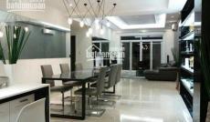 Cần bán gấp căn hộ Cảnh Viên 1, Phú Mỹ Hưng, diện tích 120m2 nhà đẹp, giá 4,6 tỷ. LH: 0945130022